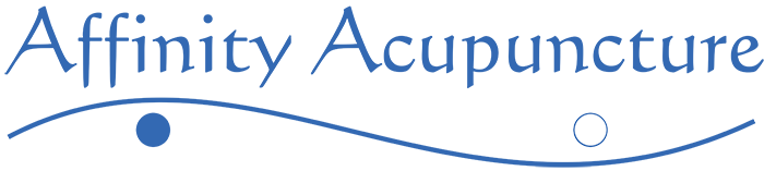 Affinity Acupuncture