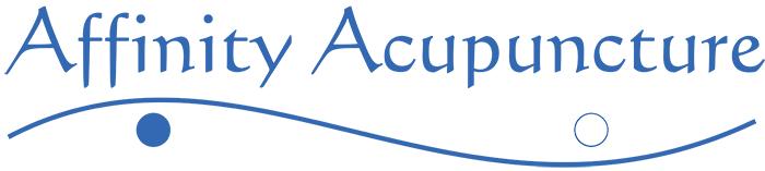 Affinity Acupuncture